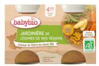 Babybio Pot Jardinière De Légumes à TOURS