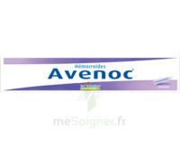 Boiron Avenoc Pommade à TOURS