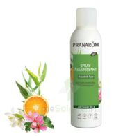 Araromaforce Spray Assainissant Bio Fl/150ml à TOURS