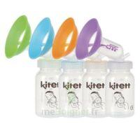 Kit Expression Kolor : Téterelle 26mm - Large à TOURS