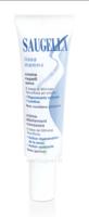 Saugella Crème Allaitement Anti-crevasses T/30ml à TOURS