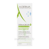 Aderma Dermalibour + Crème Barrière 100ml à TOURS
