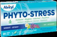 Govital Phyto-stress 28 Gélules à TOURS