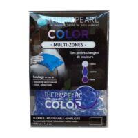 Therapearl Color Multi-zones à TOURS