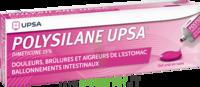 Polysilane Upsa Gel Oral En Tube T/170g à TOURS