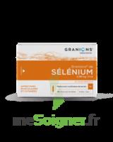 Granions De Selenium 0,96 Mg/2 Ml S Buv 30amp/2ml à TOURS
