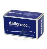Daflon 500 Mg Cpr Pell Plq/120 à TOURS