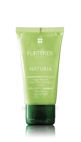René Furterer René Furterer Naturia Shampooing -50ml à TOURS