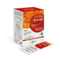 Natura Mix Advanced Energie Poudre Orodispersible 20 Sachets à TOURS