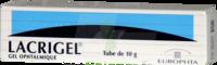 Lacrigel, Gel Ophtalmique T/10g à TOURS