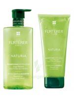 Naturia Shampoing 500ml+ 200ml Offert à TOURS