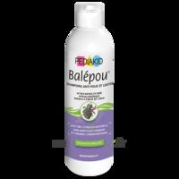 Pédiakid Balepou Shampooing Antipoux 200ml à TOURS