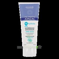 Jonzac Eau Thermale Rehydrate Crème Gommage 75ml à TOURS