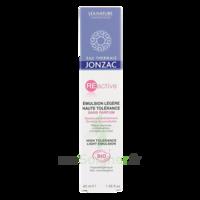Jonzac Eau Thermale Reactive Emulsion Légère Haute Tolérance 40ml à TOURS