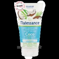 Natessance Coco Baume Après-shampooing 150ml à TOURS
