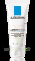 Hydreane Bb Crème Crème Teintée Dorée 40ml à TOURS