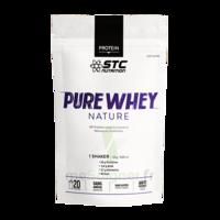 Stc Nutrition Pure Whey Nature 500g à TOURS