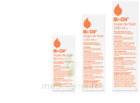 Bi-oil Huile Fl/200ml à TOURS