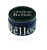 Charbon De Belloc 125 Mg Caps Molle B/36 à TOURS