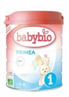 Babybio Primea 1 à TOURS