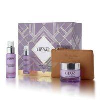 Liérac Lift Integral Crème Remodelante Coffret à TOURS
