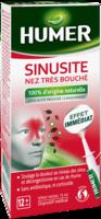Humer Sinusite Solution Nasale Spray/15ml à TOURS