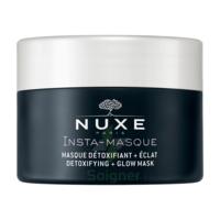 Insta-masque - Masque Détoxifiant + éclat50ml à TOURS