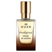 Prodigieux® Absolu De Parfum30ml à TOURS