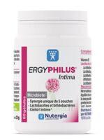 Ergyphilus Intima Gélules B/60 à TOURS