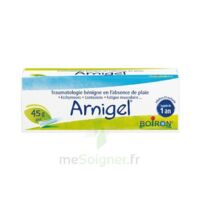 Boiron Arnigel Gel T(alumino-plastique)/45g à TOURS