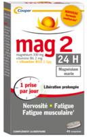 Mag 2 24h Comprimes B/45 à TOURS