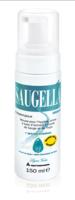 Saugella Mousse Hygiène Intime Spécial Irritations Fl Pompe/150ml à TOURS