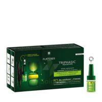 René Furterer Triphasic Progressive Sérum Antichute Coffret 8 Flacons X 5,5ml à TOURS