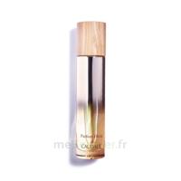 Caudalie Parfum Divin 50ml à TOURS
