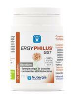 Nutergia Ergyphilus Gst Gélules B/60 à TOURS