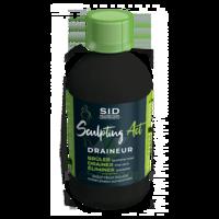 Sid Nutrition Minceur Sculpting Act Draineur Fl/500ml à TOURS