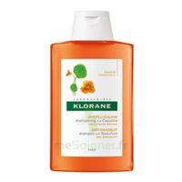 Klorane Capucine Shampooing 200ml à TOURS