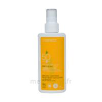 Spray Solaire Haute Protection 50 Biologique 125g à TOURS