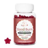 Lashilé Beauty Good Burn Boost Mineur/brûle Graisse B/60 à TOURS